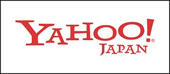 Yahooショッピングへ